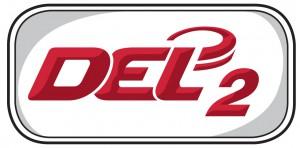 DEL_DEL2_Composite_Logo