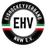 EHVNRW_Logo