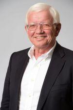 Berthold Wipfler