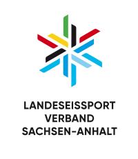 logo-lev-hoch
