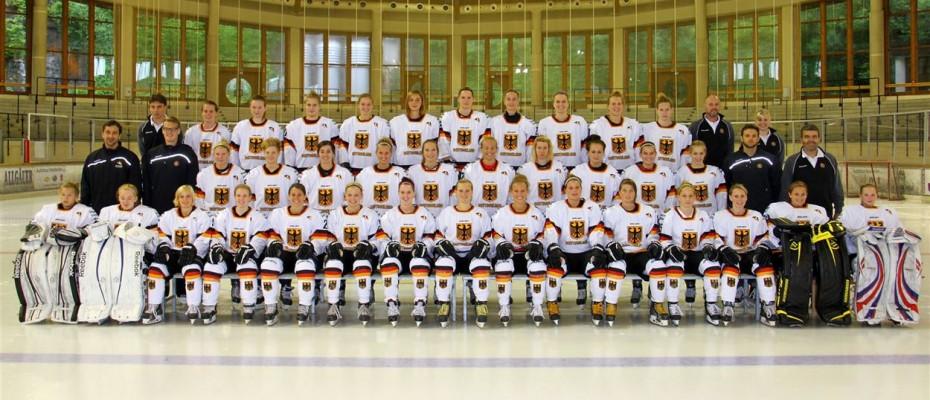 Team 2014/15