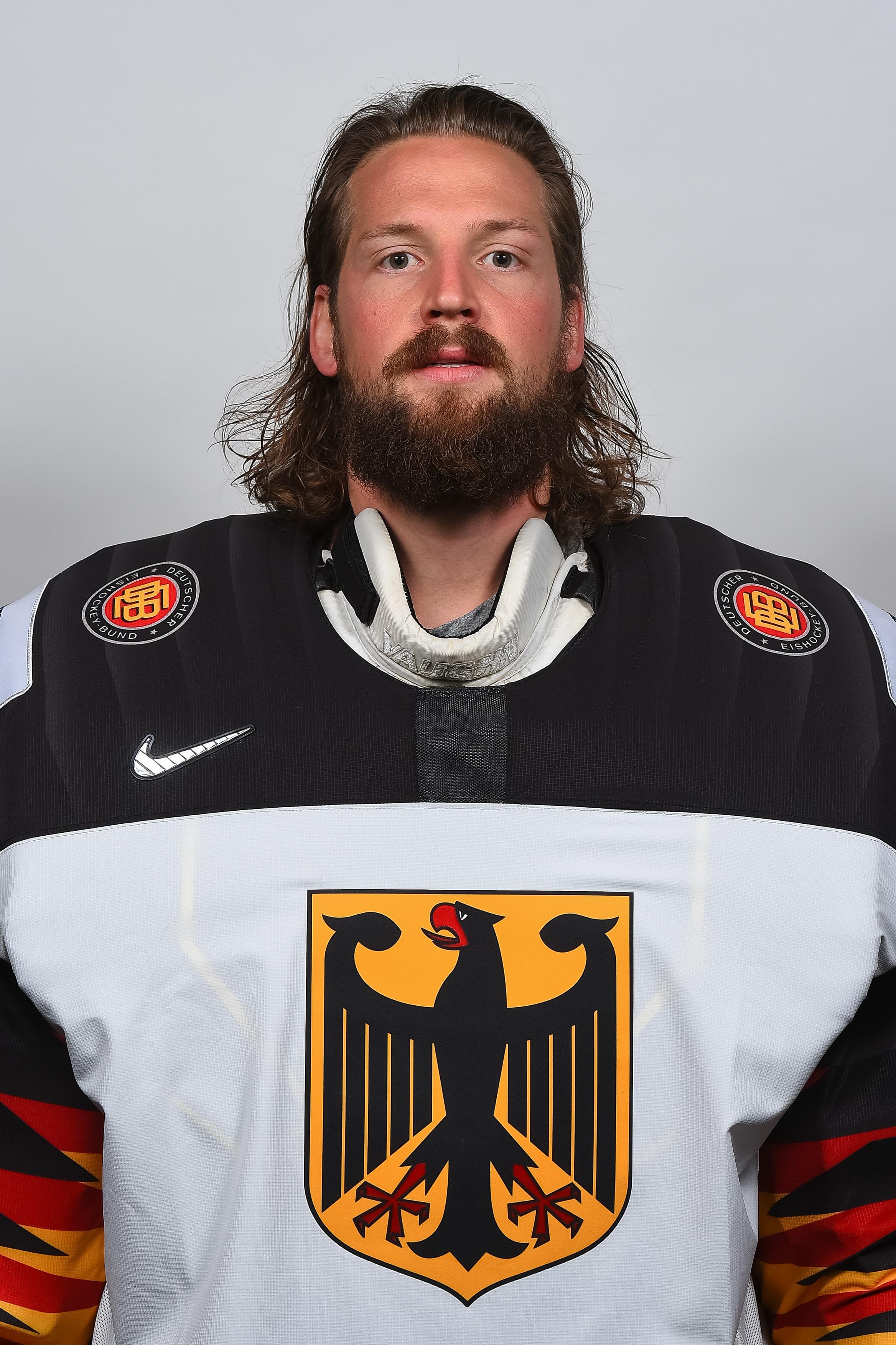 Herren Nationalmannschaft | Deutscher Eishockey-Bund e.V.