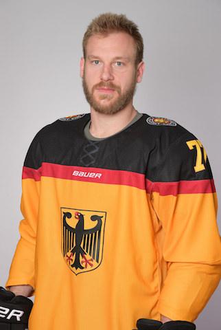 Goc, Nikolai
