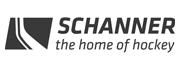 Logo-Schanner-schwarz