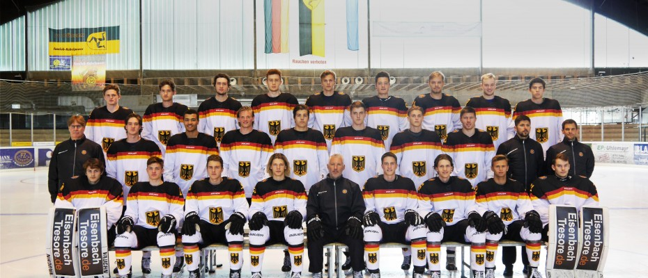 Mannschaftsfoto U20_bearbeitet-min