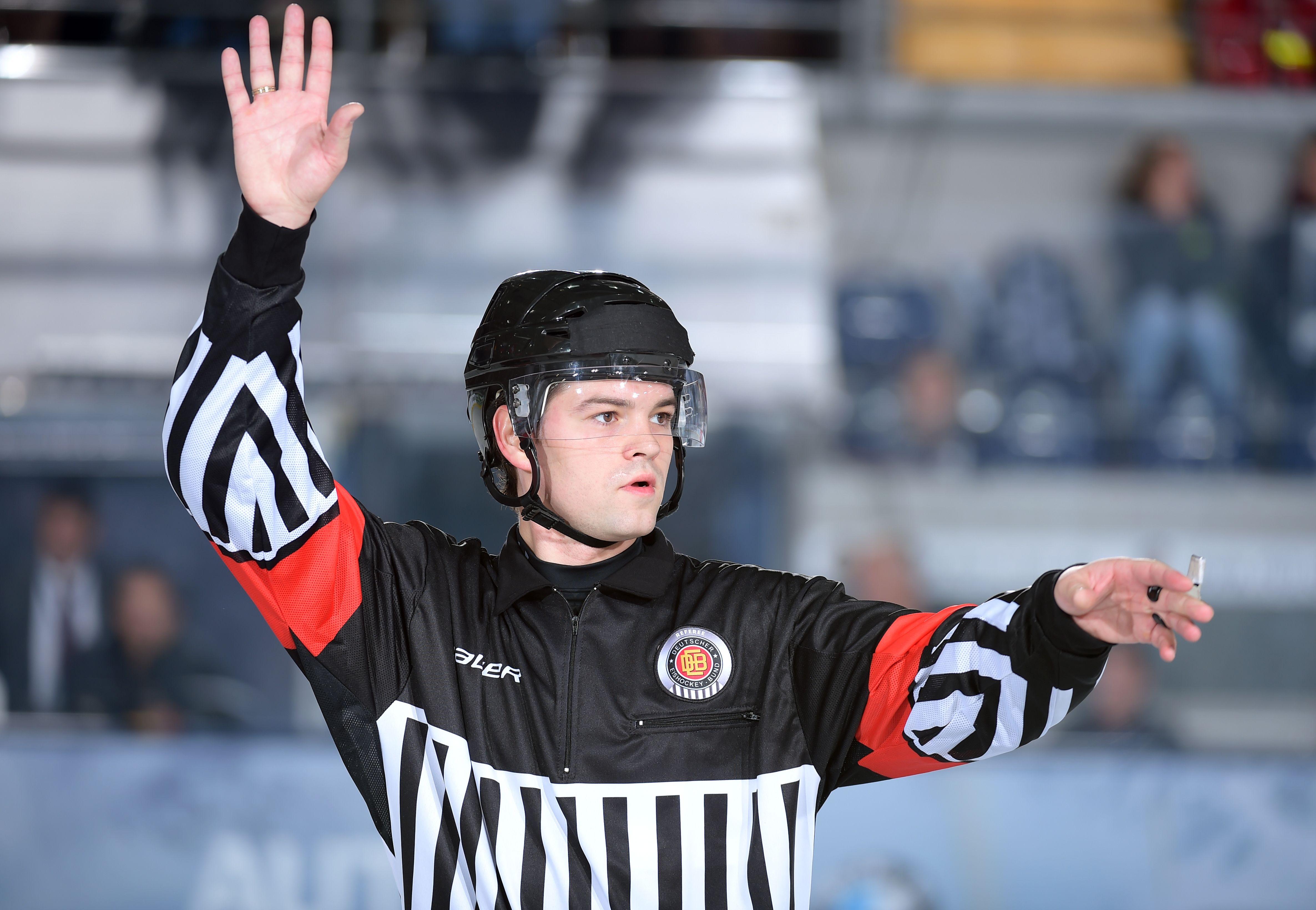 eishockey wm online