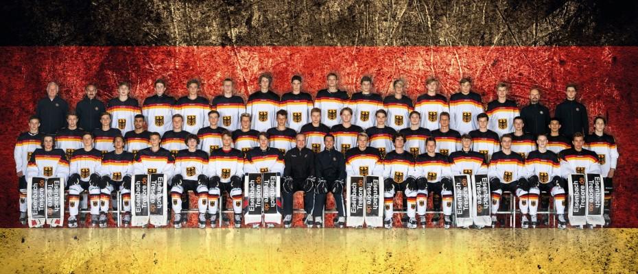 U16_Mannschaftsfoto