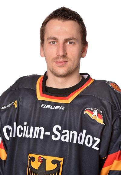 Baxmann, Jens