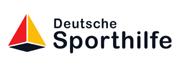 Deutsche Sporthilfe Logo