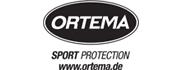 Ortema_Logo_180x70