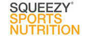 Squeezy Sports