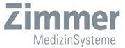 Zimmer Medizinsysteme