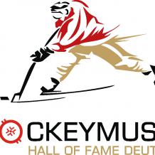 eishockey museum