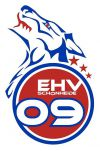 EHV_Schoenheide