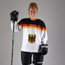 Tanja Eisenschmid