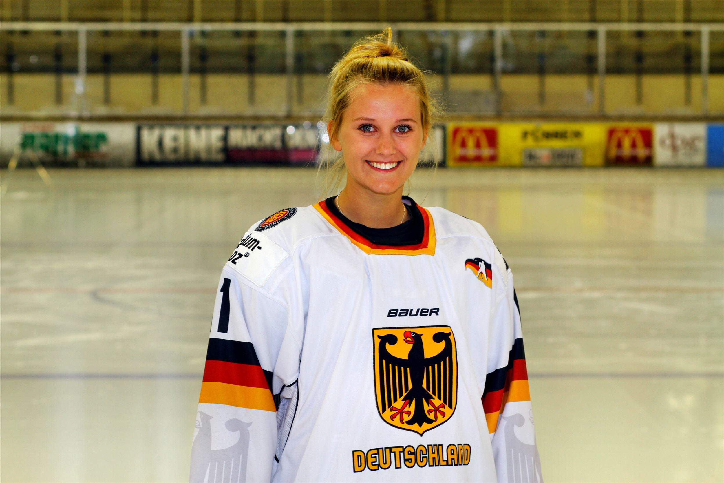 Eisenschmid, Nicola