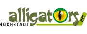Alligators Logo