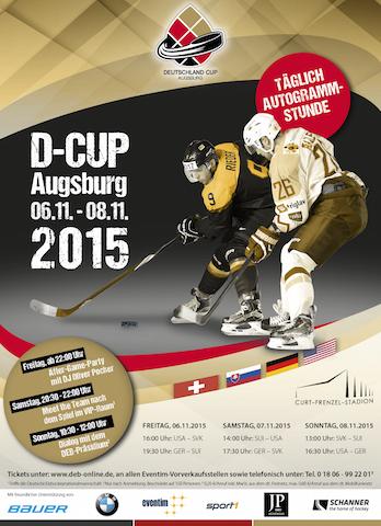 D-Cup_Anzeige_210x290_RZ neu WEBGr