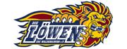 EHC Löwen Logo