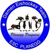 ESC Planegg