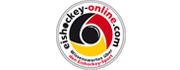Eishockey_Online_180x70