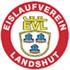 logo_evl-klein
