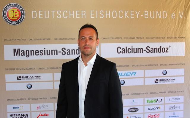 eishockey-online.com / Stefan Diepold