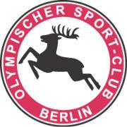 OSC Berlin