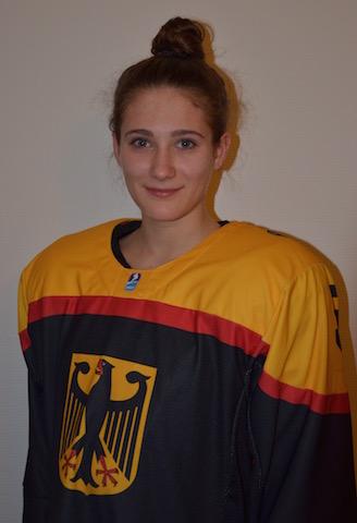 Schmitz, Tara