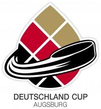 d-cup1516_Logo_final