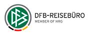 DFB Reisebüro