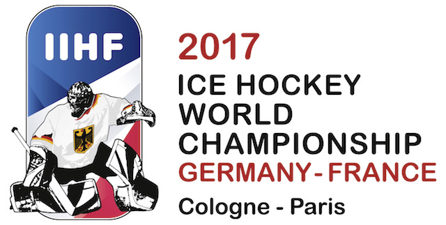 eishockey wm 2019 tickets