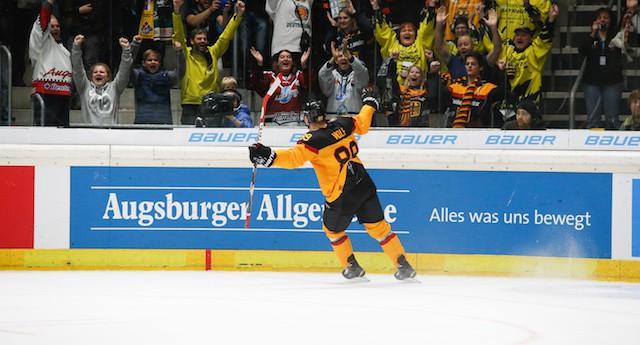 Franzisi / Sport-in-Augsburg.de