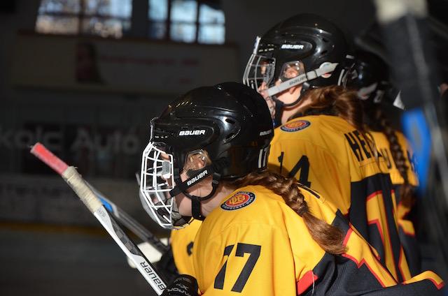 eishockey wm 2019 kader