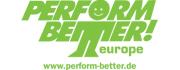 performbetter_180_70