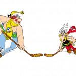 Asteix_Obelix_Hockey