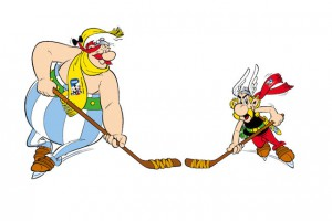 Asteix_Obelix_Hockey