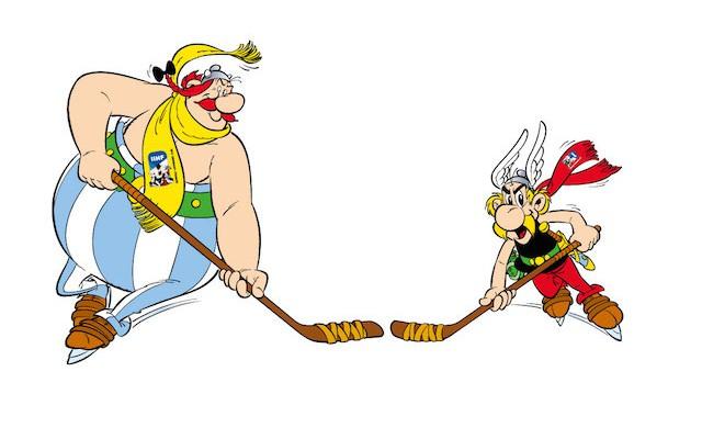 eishockey deutschland frankreich