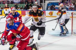 160519_Eishockey-WM USA - Tschechische Republik_unbenannt_0075-2 2