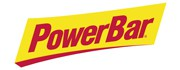 PowerBar180x70
