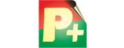 pplus180x70