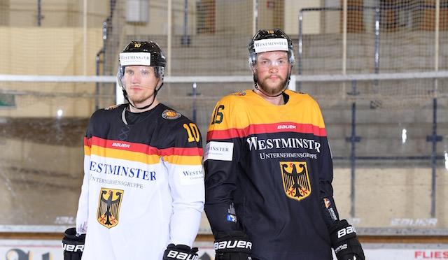 hockey trikot nationalmannschaft
