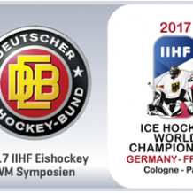 iihf-2017-deb-symposien-logo