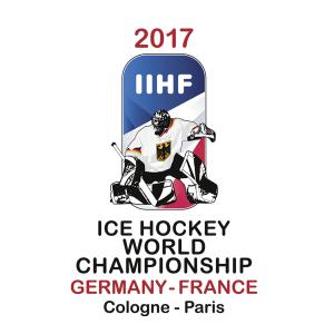 IIHF Medical Symposium 2017