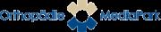 LogoOrthopaedieMediaPark
