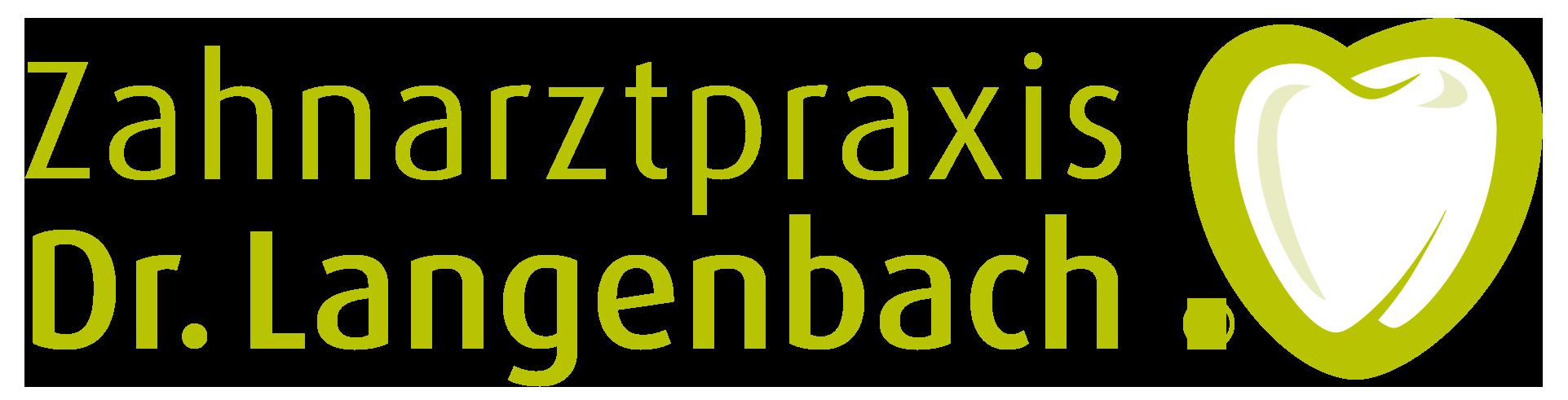 Zahnarzt Langenbach