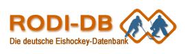 Rodi Datenbank