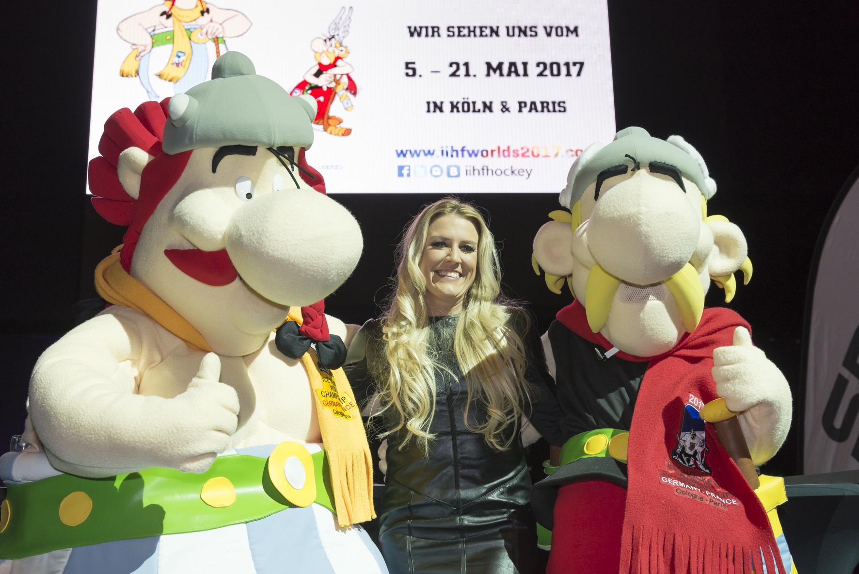 wm frankreich deutschland 2017