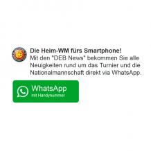 WhatsApp Foto1