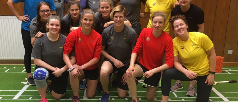 Frauen-Nationalmannschaft_Homepage